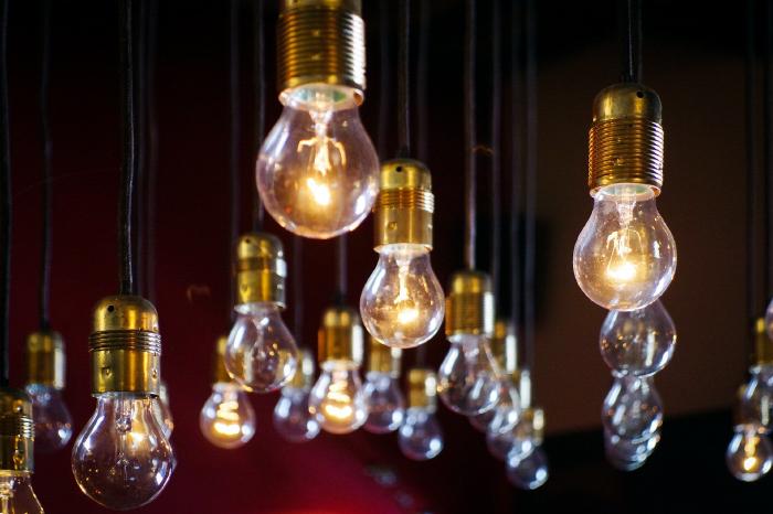 Energetische Betriebsoptimierung mit EnergieSchweiz